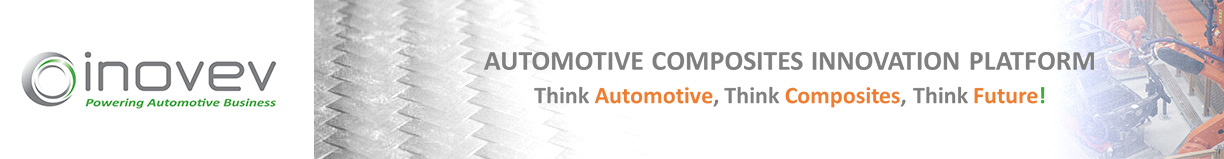 AutomotiveComposites-Banner